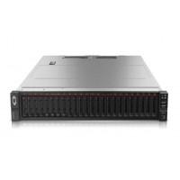 SR650 Xeon Silver 4210 (10C 2.2GHz 13.75MB Cache/85W) 16GB...