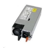 Lenovo System x 750W High Efficiency Platinum AC Power...