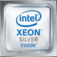 SR590 Intel Xeon Silver 4110 8C 85W 2.1GHz Processor Option...
