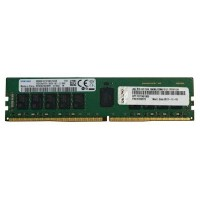 Lenovo 16GB TruDDR4 2666 MHz (2Rx8 1.2V) RDIMM Memory -...