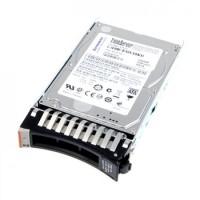 "Lenovo 600GB ThinkSystem 2.5"" 10K SAS 12GB Hot Swap..."