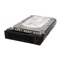 "Lenovo 1.2TB ThinkSystem 2.5"" 10K SAS 12GB Hot Swap..."