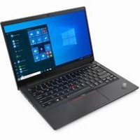 THINKPAD E14 i7 LAPTOP