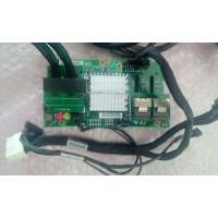"""IBM 69Y5319 x3650 M4 Plus 8x 2.5"""" HS HDD Assy Kit"""