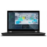 Lenovo ThinkPad P15 G1, i9-10885H,32GBDDR4,1TB SSD, NVIDIA...