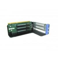 IBM X3650 M5 PCIe Raiser Card 00KA498
