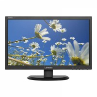 "Lenovo Monitor LI2054 19.5"" WLED 1440 x 900 backlight +..."