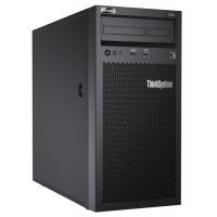 Lenovo ThinkSystem ST50 Xeon E-2126G  (6C 3.3GHz 12MB...