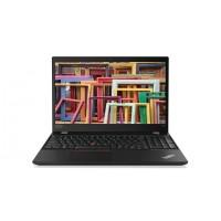 "Lenovo ThinkPad T590 i7-8565U, 8GB DDR4, 256GB SSD, 15.6""..."