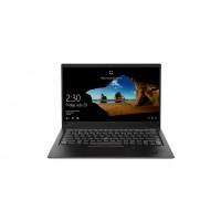Lenovo ThinkPad X1 Carbon,i7-10510U,16GB,512GB...