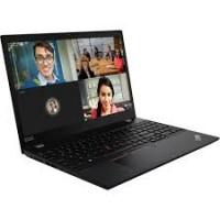 Lenovo ThinkPad T15,i7-10510U,16GB DDR4,512GB SSD NVMe,...
