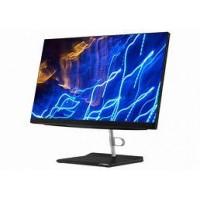 """Lenovo V540-24 AIO Desktop, 23.8""""..."""