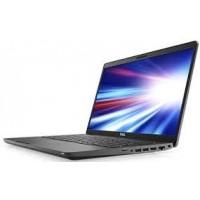 Dell Latitude 5510 - 10th Gen, Core i5-10210U, 4GB DDR4,...